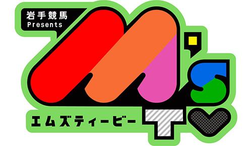 M's TV