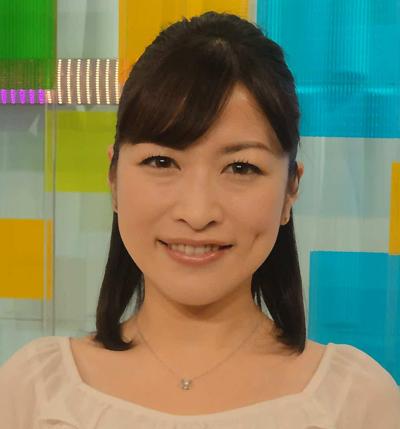 秋田奈津子
